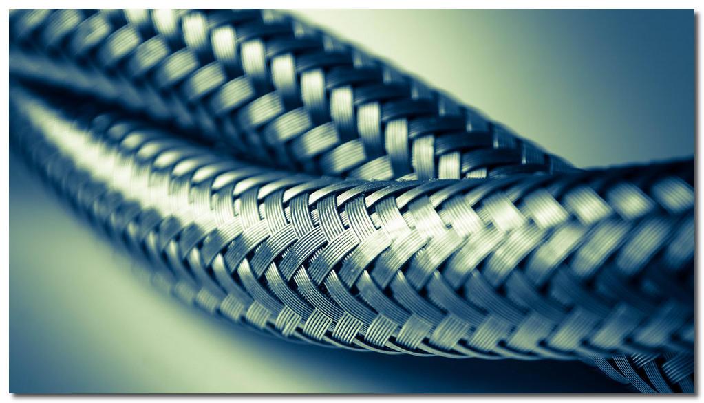 metal_pipe